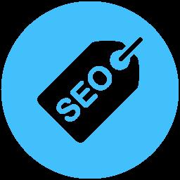 Praxis-Seminar Suchmaschinenoptimierung (SEO)