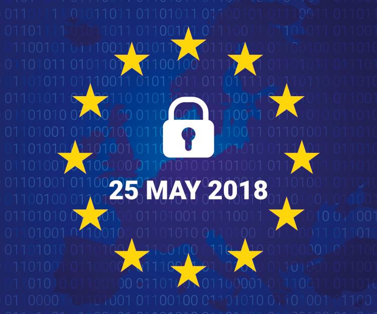 Die neue EU Datenschutz-Grundverordnung (DSGVO)