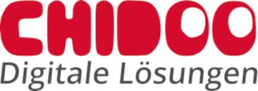 chidoo - Digitale Lösungen